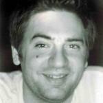 Stuart Dredge