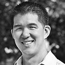 Bernard Chen