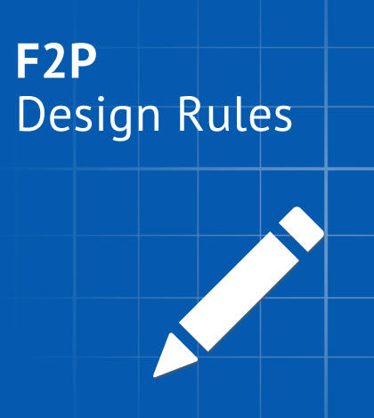 F2P-design-rules-thumb