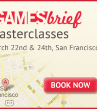 SF-masterclass