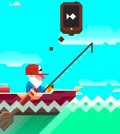 RidiculousFishing