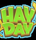 hay_day_logo_600_464