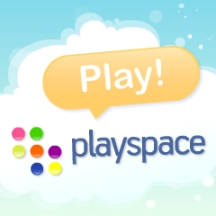 playspace-avatar-EN