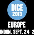 DICE-2013