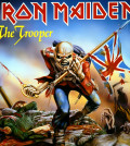 single_iron_maiden_trooper_ironmaidenwallpaper.com_