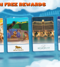 myVEGAS_Screen4_EarnFreeRewards