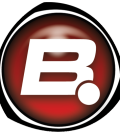 bigpoint_logo_v_com_3d_cmyk