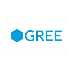 gree-logo-250-250