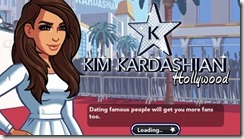 kimkardashianhollywood