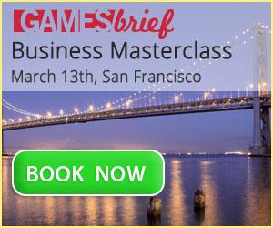 San Francisco Masterclass