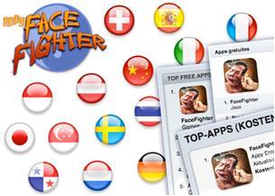 Facefighter image