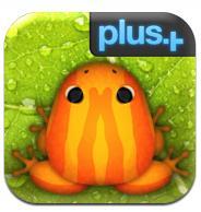 Pocket Frog image