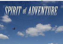 Play Spirit of Adventure on Facebook