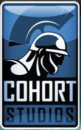 Cohort Studio logo