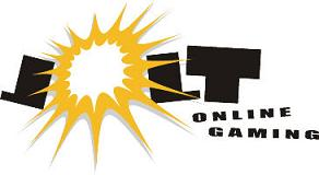 Jolt Online logo