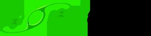 Portalarium logo