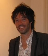 Michael Acton Smith
