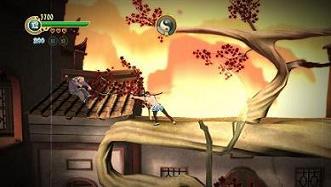 Stronghold Kingdoms teaser image