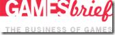 logo-gamesbrief