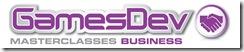 games-dev business