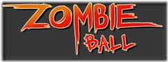 game_logo
